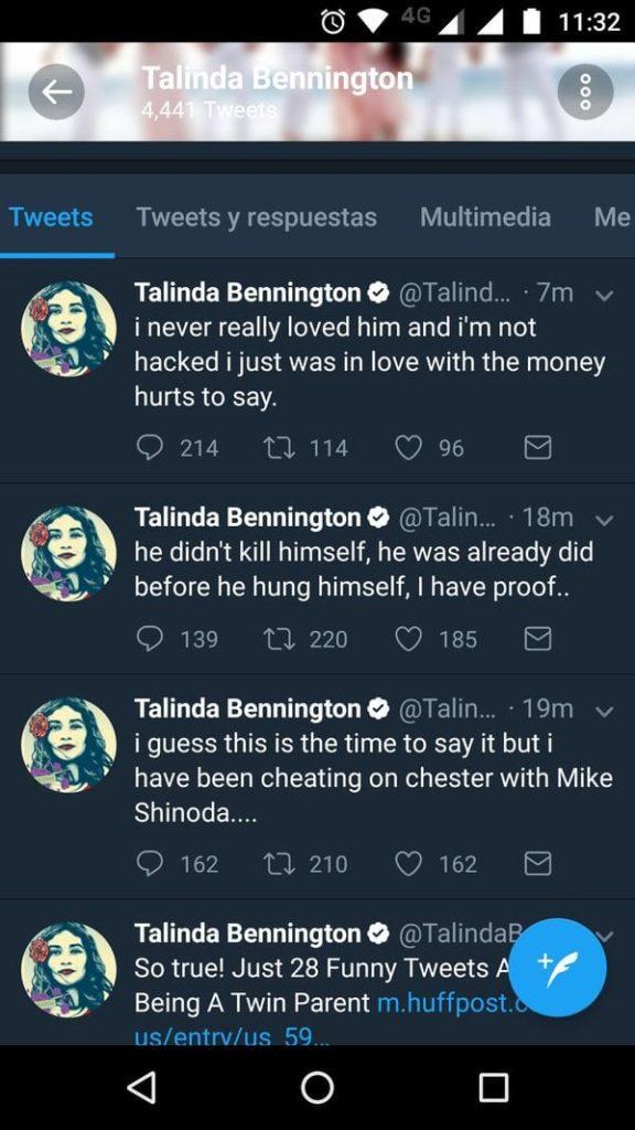 hackers-ataque-chester-bennigton-Talinda