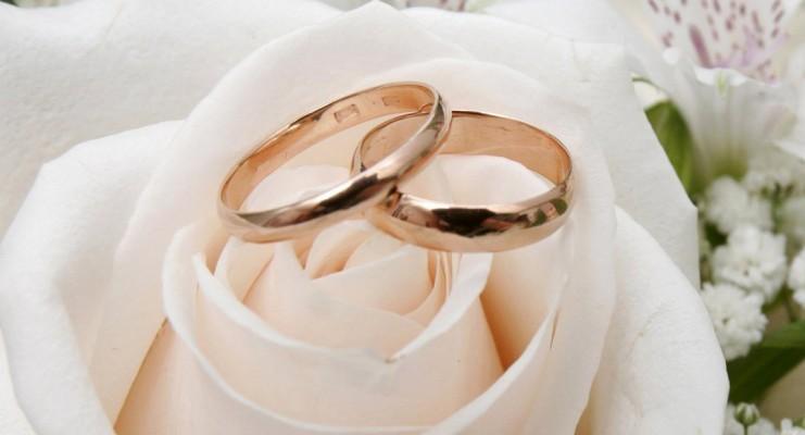 Matrimonio In Economia : Legislativo prohíbe matrimonio antes de cumplir años