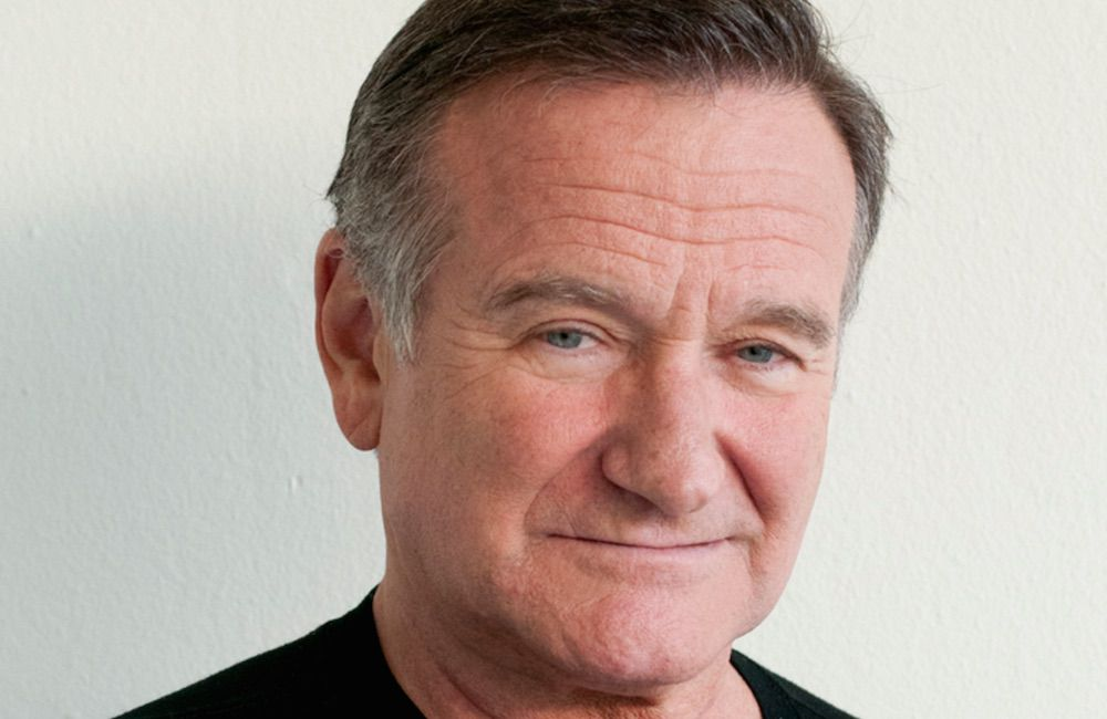 robin-williams-muerte,acoso, mork and mindy