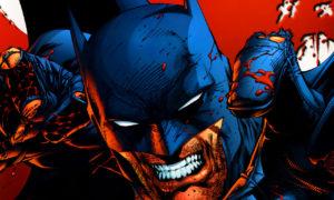 batman-sangra-bleed