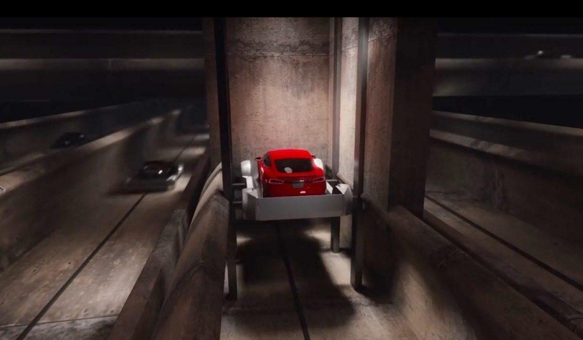 elon-mosk-tunel