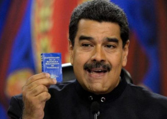 Nicolás-Maduro-Asamblea