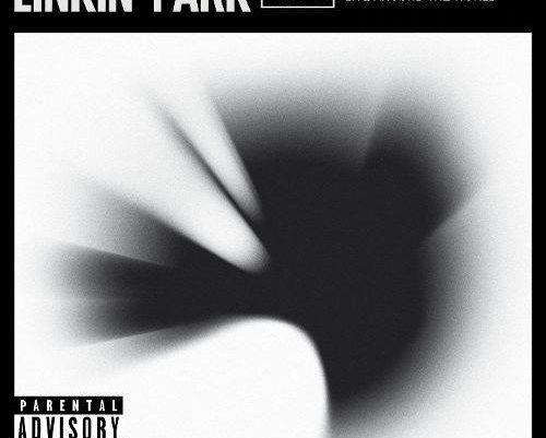A Thousand Suns Live Around The World-Linkin-Park-cover-Chester-Bennington