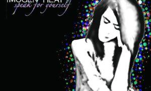 speak for Yourself-Imogen-Heap-cover-portada