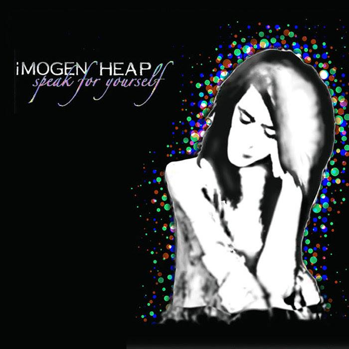 speak for Yourself-Imogen-Heap-cover-portada