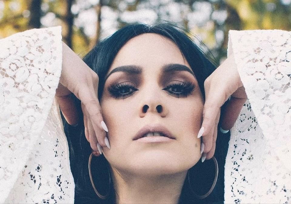 Carla-Morrison-Amor-supremo-desnudo-cover