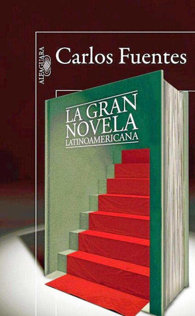 carlos-fuentes-gran-novela-latinoaméricana-portada