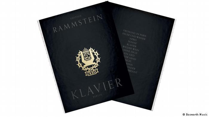 Wagner-Rammstein