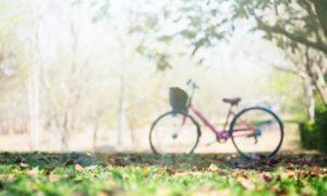 bicicleta-ciudad-guatemala