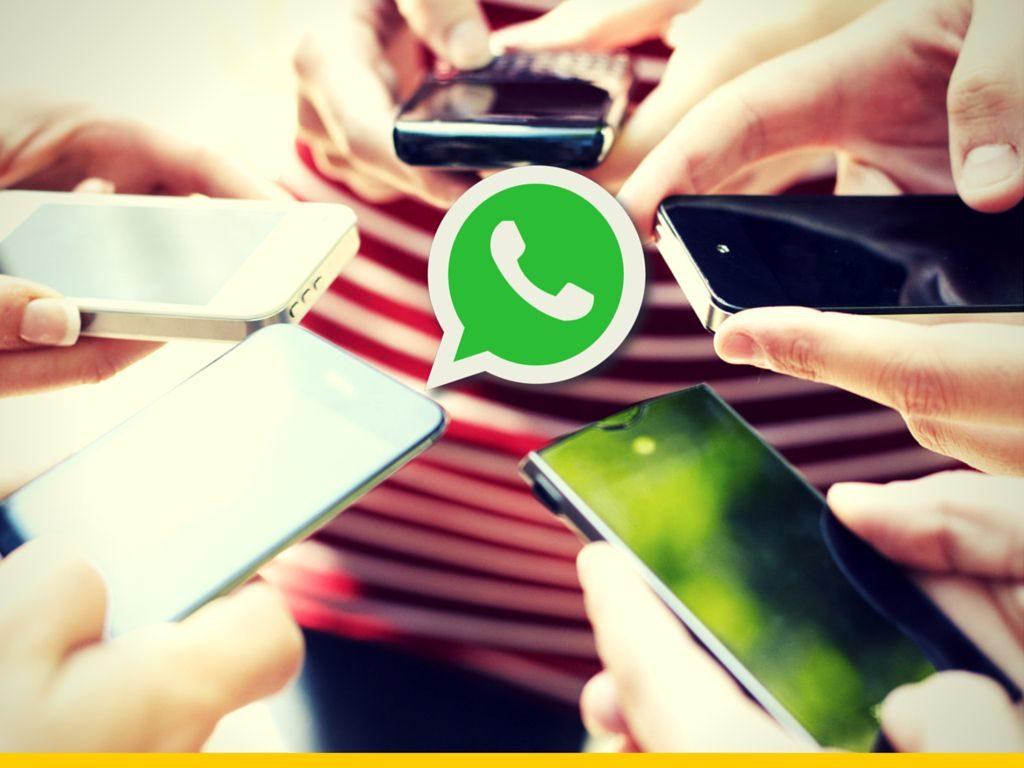 whatsapp-people
