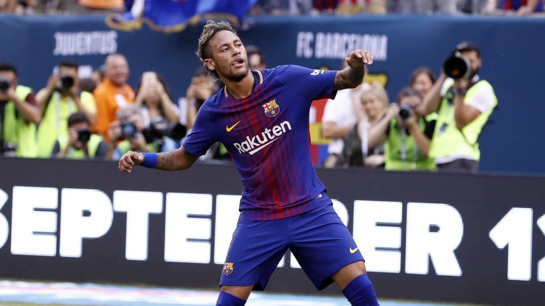Valverde debuta con el pie derecho en el barcelona - Los italianos barcelona ...