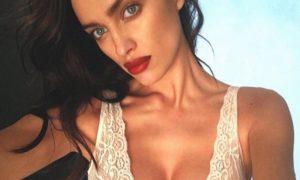 Irina-Shayk-tras-embarazo