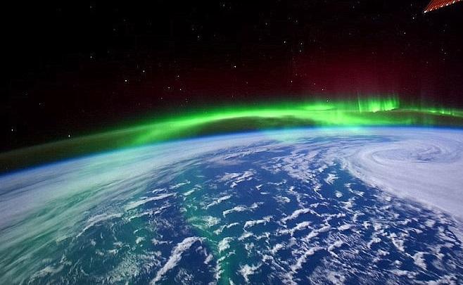 nasa-aurora-boreal