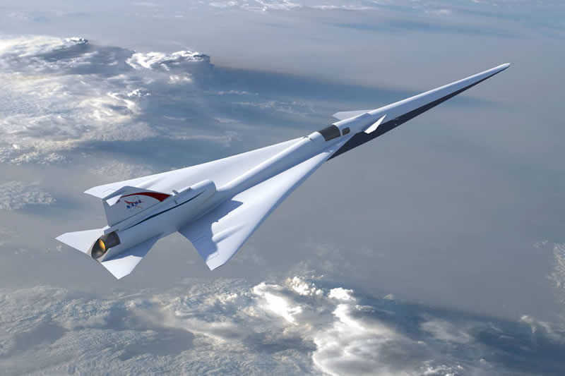 nasa-avion-X-QueSST