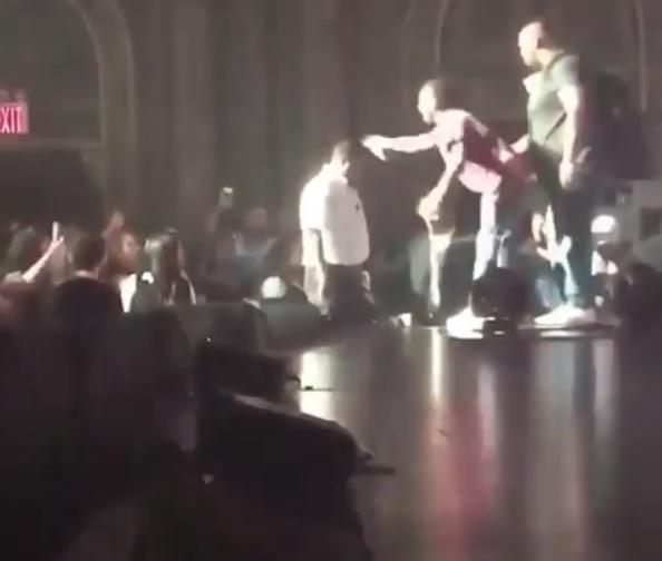 ozuna-concierto-agresion