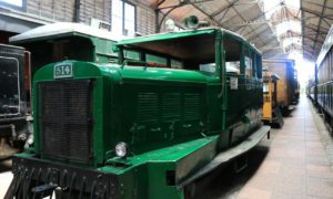 Museo-Ferrocarril-Guatemala-Winther-Flores