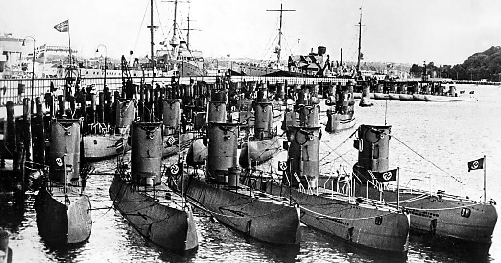 oro-nazi-submarino