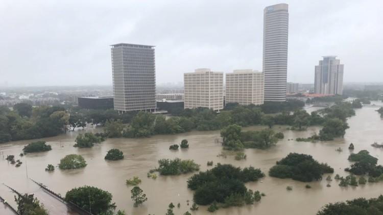 Houston-Texas-harvey-huracán-tormenta-tropical