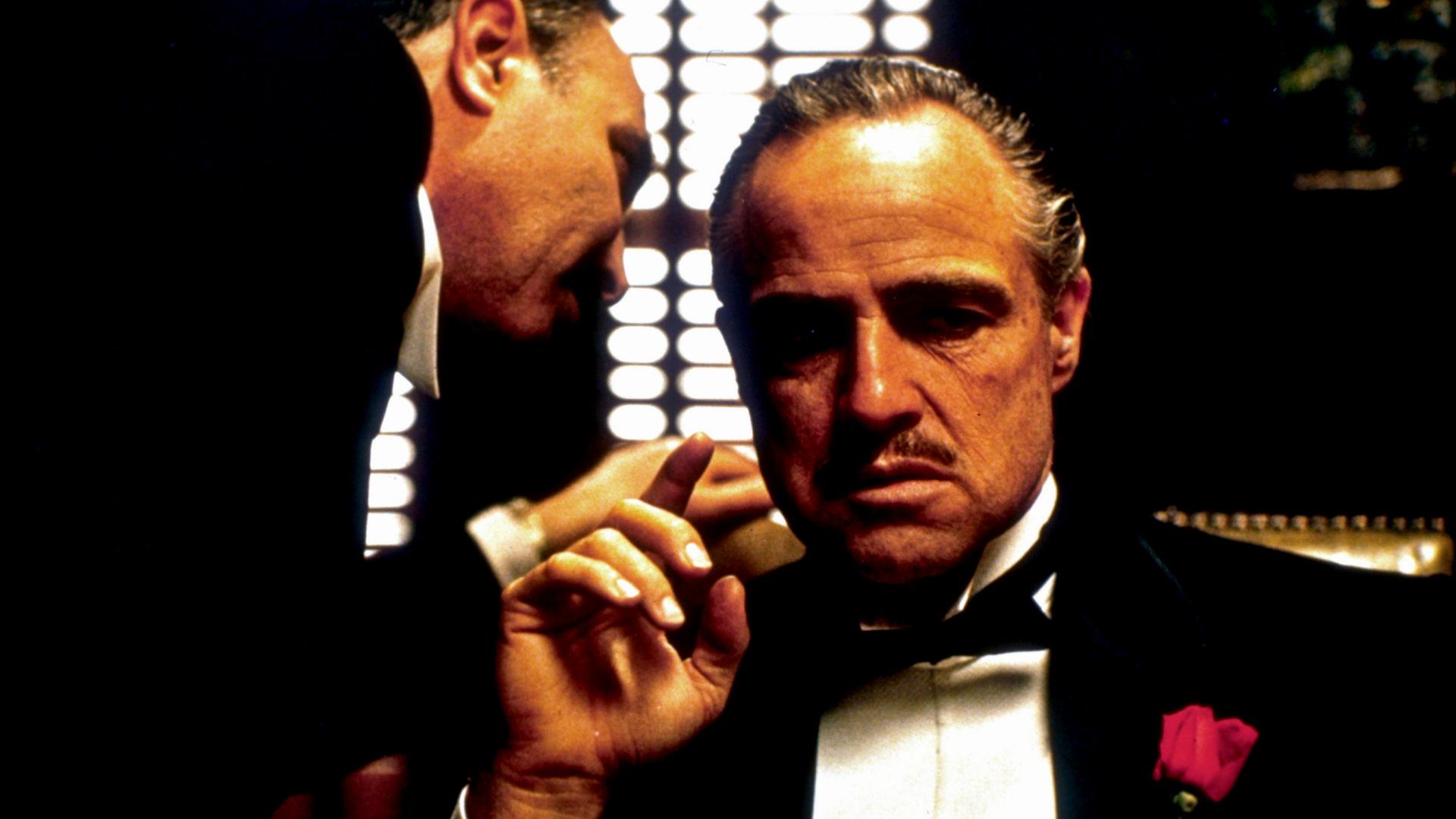 Godfather-padrino-4-cuatro