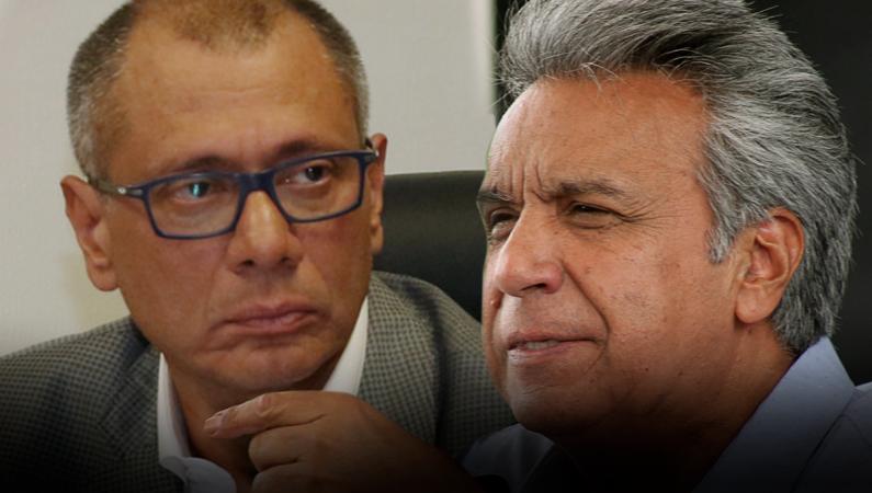 Ecuador-Vicepresidente-Jorge-Glas-destituido