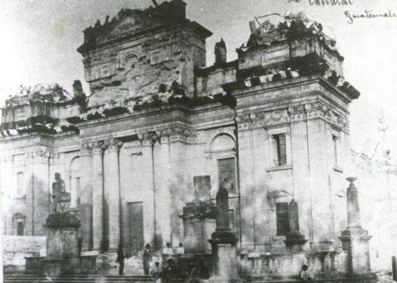 catedral-guatemala-1917