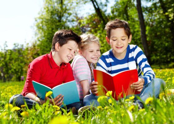Libros infantiles-Día del niño-Cuentos de buenas noches para niñas rebeldes-Mi primer Wigetta- Descendientes, la novela-Thor, la novela-Crea tus sueños