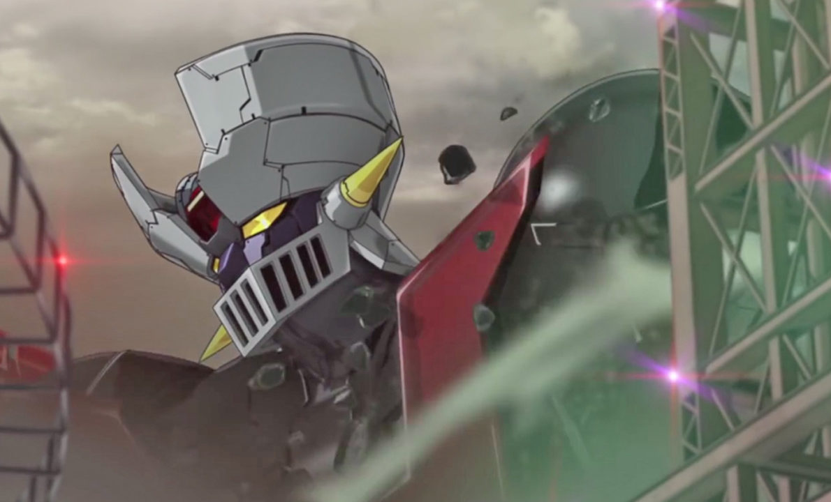 Mazinger-z-movie-2017-Dr_Hell-mazinger z infinity trailer