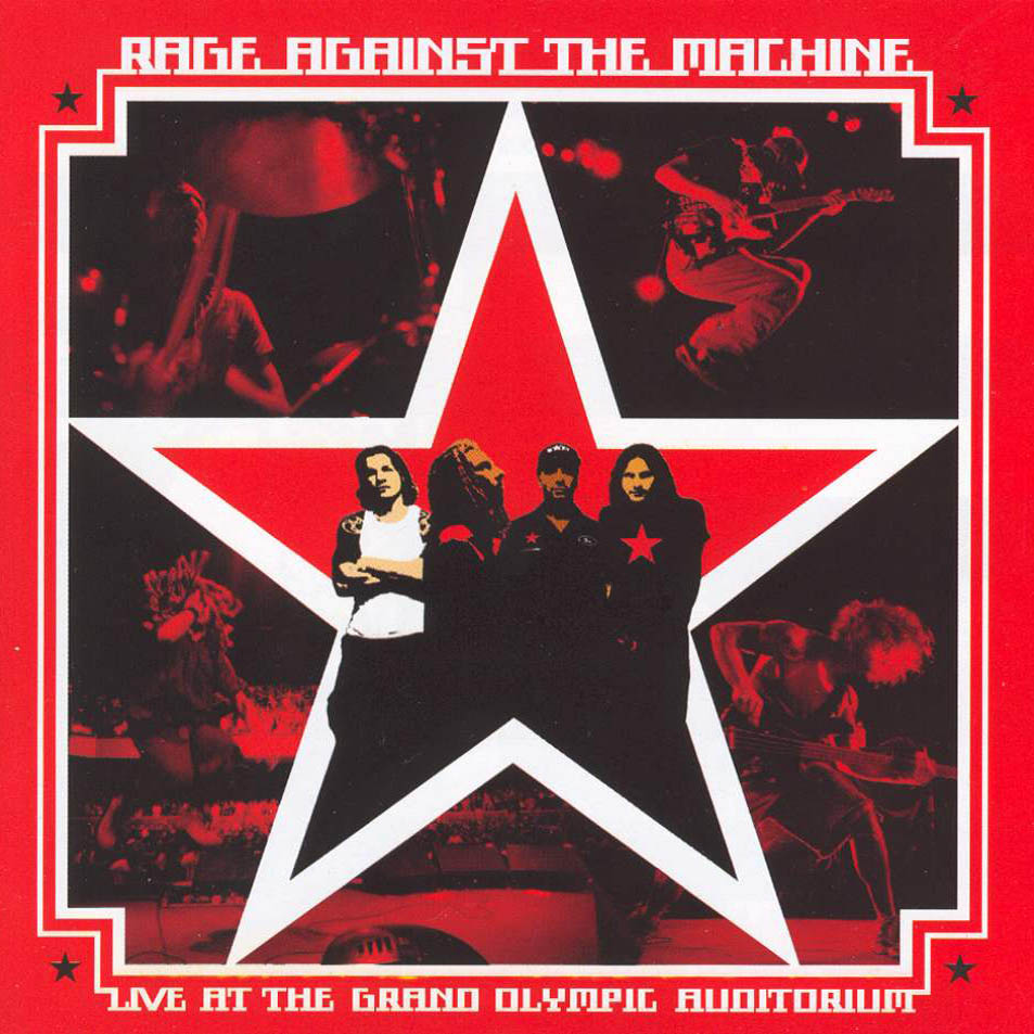 Rage_Against_The_Machine-Live_At_The_Grand_Olympic_Auditorium-Frontal-cover