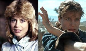 Sarah-Connor-Linda-Hamilton-terminator