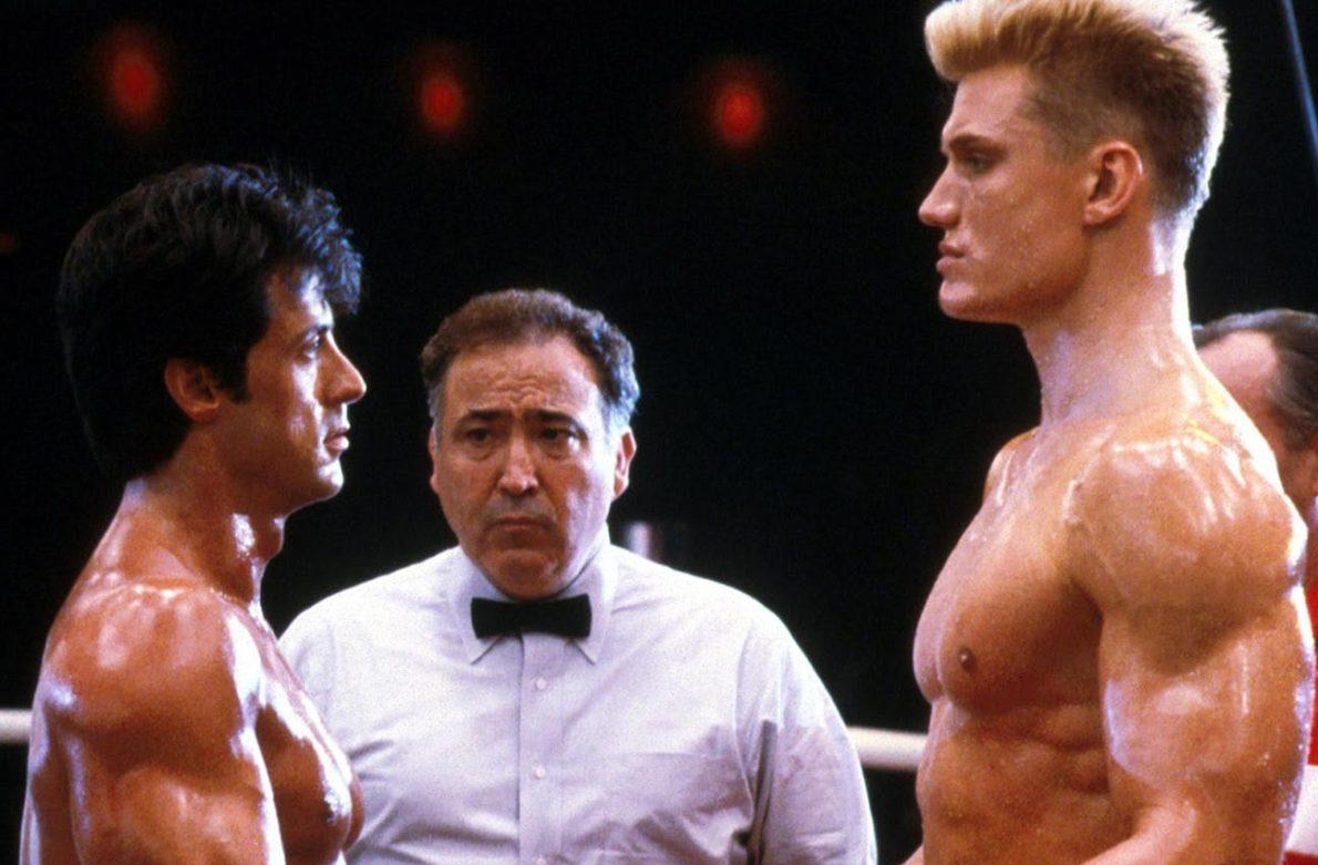 Sylvester-Stallone-Ivan-Drago-Rocky-iv