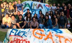 fuck-latinos-michigan-universidad