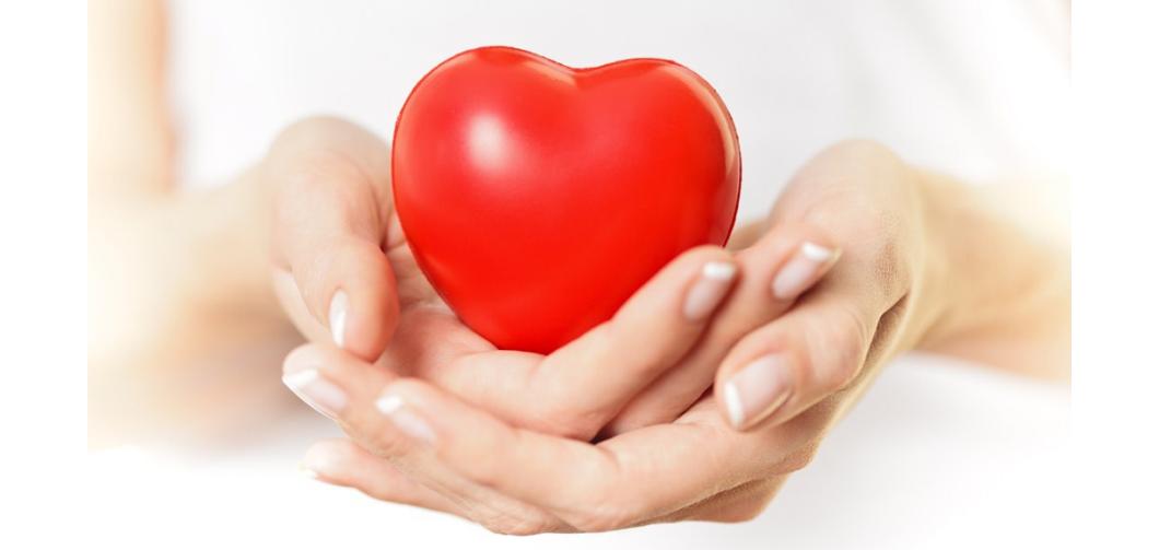 corazón-tips-consejos-mitos