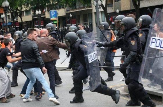 cataluña-cataluya-ataques-referédum