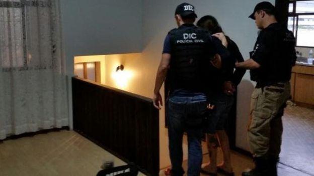 red-pedofilia-sospechosos-brasil-arrestos