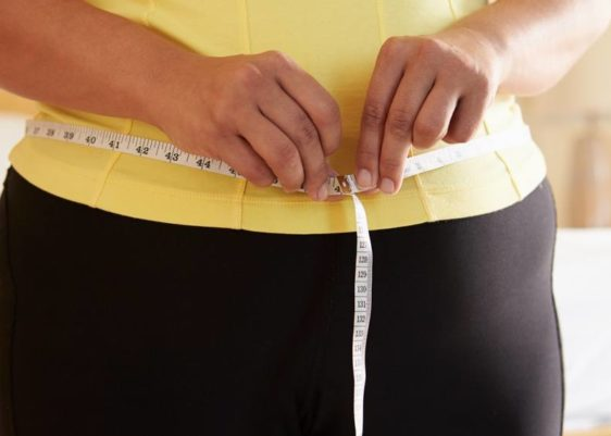 gordura-clínica mayo-clinic-estudio