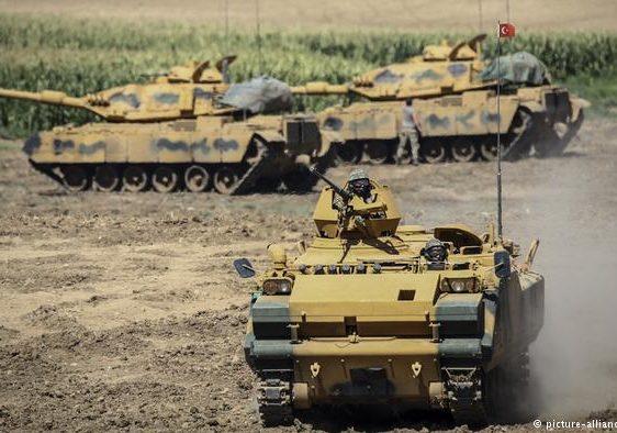 Guerra-costo-análisis