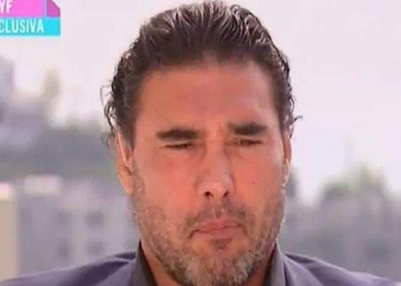 eduardo yañez-paco fuentes-demanda-el gordo y la flaca