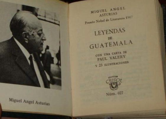 leyendas-de-guatemala-asturias-miguel-angel-libro