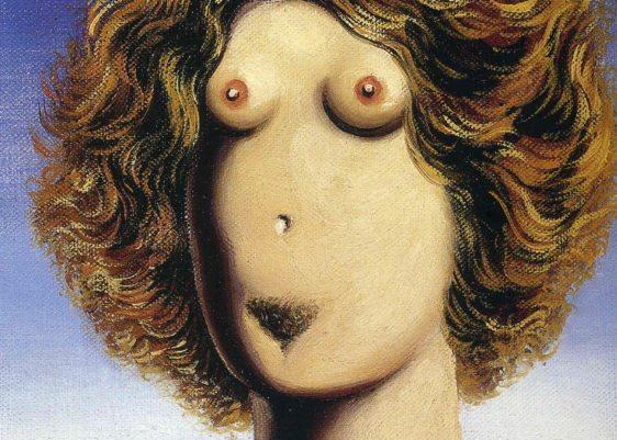 magritte-arte-pintura