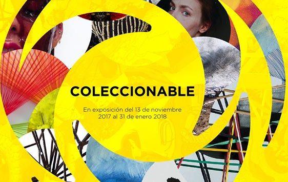coleccionable-arte-brandon ramírez-blog