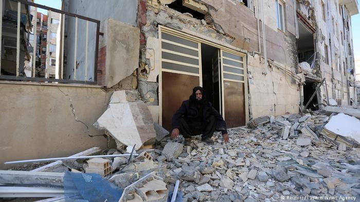 irán-irak-terremoto