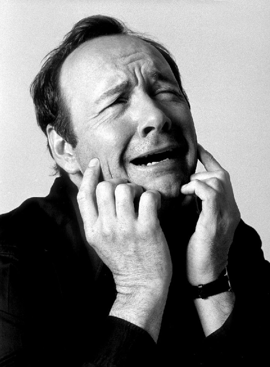 Kevin Spacey-hollywood-violador