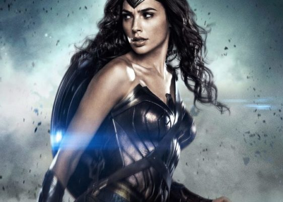 Wonder_woman_gal_gadot_batman_bret-retner