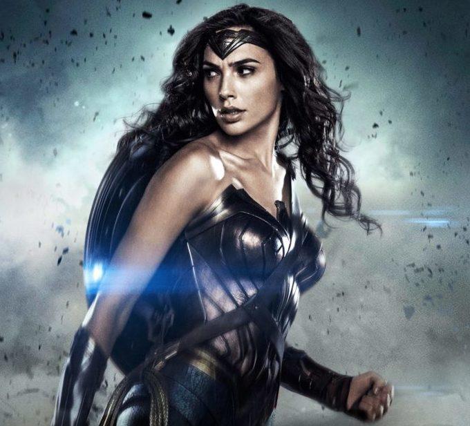 Wonder_woman_gal_gadot_batman_bret-retner