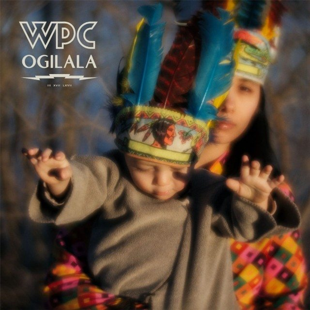 billy corgan-Ogilala-disco