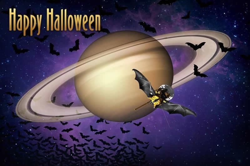 nasa-halloween-sonidos.espacios.nasa