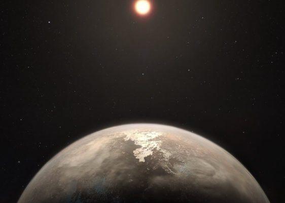 nasa-exoplaneta