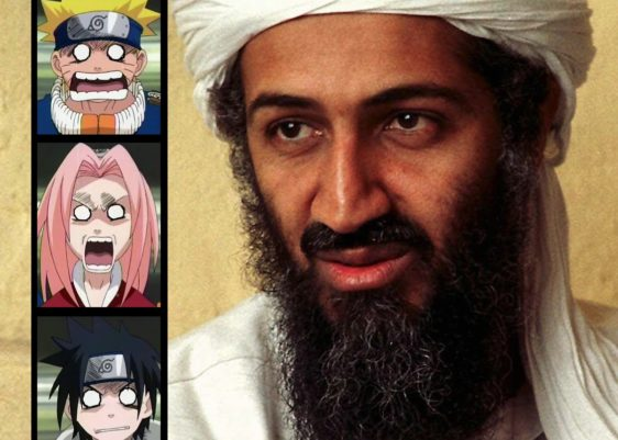 osama-bin-laden-naruto-fan