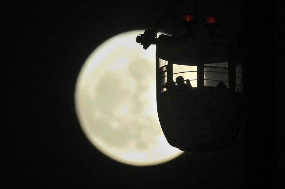 superluna-2017-imágenes-avistamiento