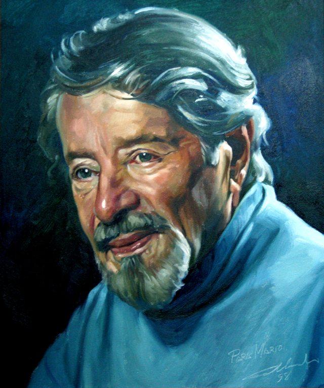 Mario Monteforte Toledo-pintura-Manolo Gallardo